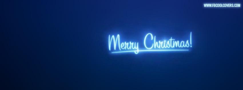 Christmas Fb Covers