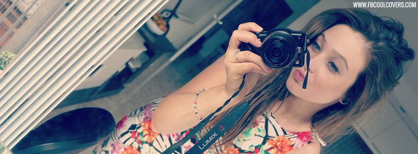 Girls Photography