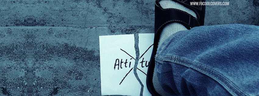 I Hate Attitude