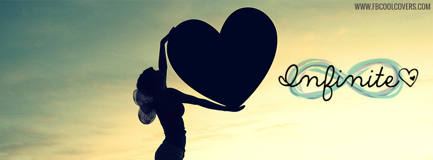 Love Fb Covers, Love Facebook Covers, Love Timeline Covers, Love Cover Photos