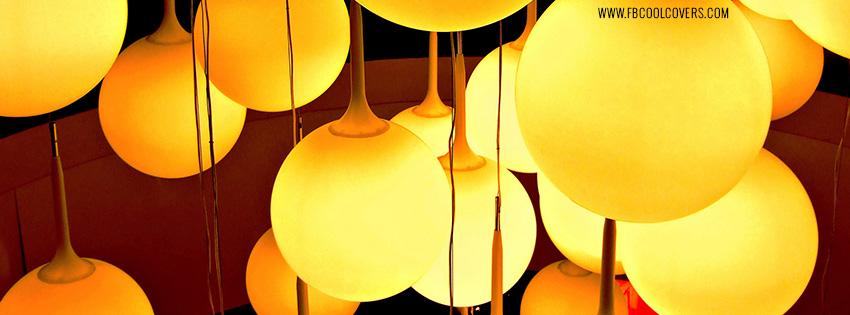 Lanterns Facebook Cover