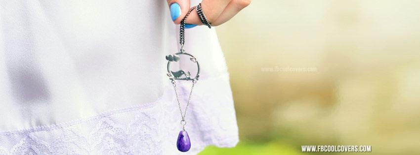 Bracelet Facebook Cover