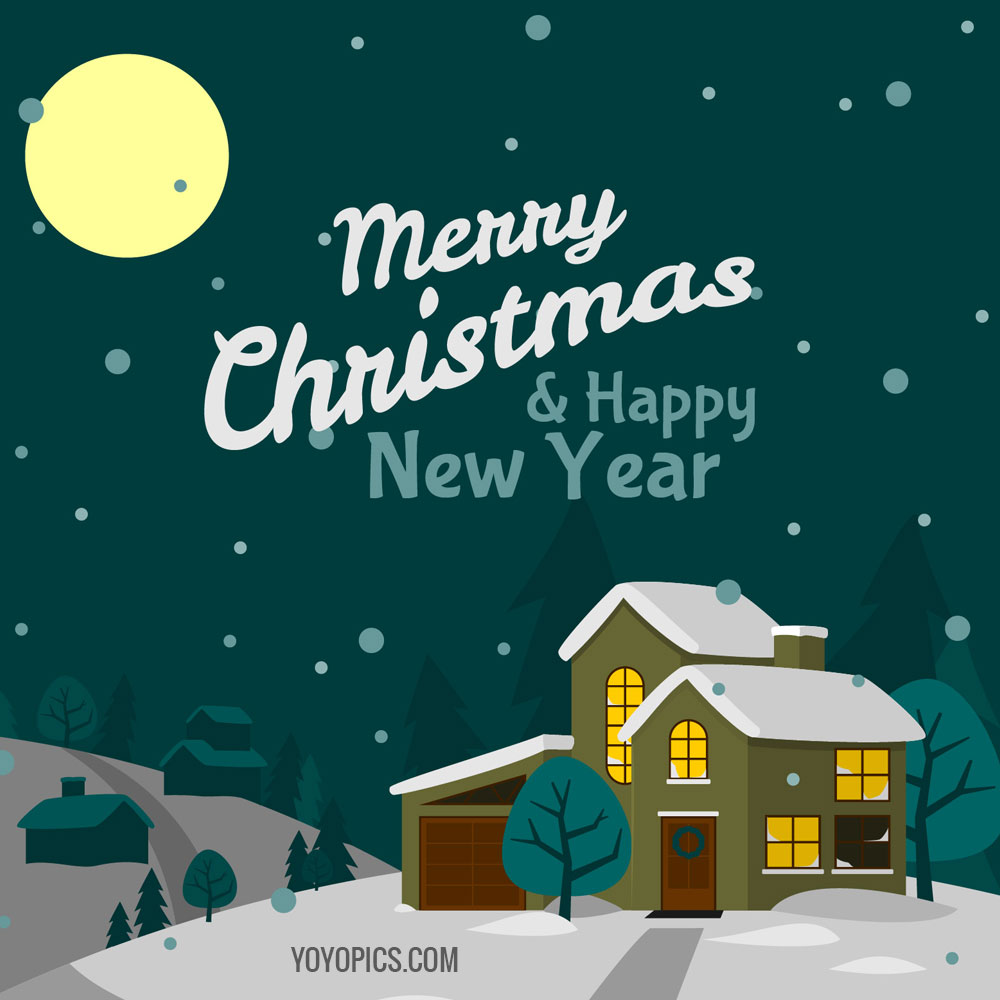 new-year-background-happy-new-year-cozy-house-snowy-landscape
