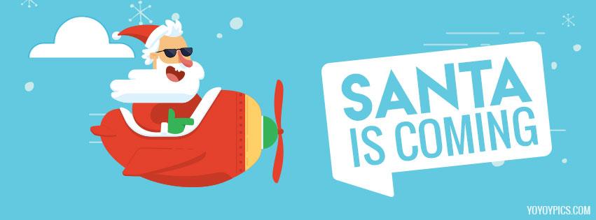 santa-is-coming-fb-cover
