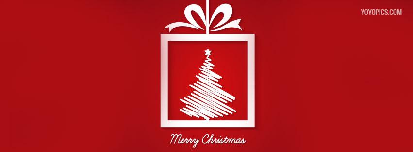 christmas-tree-gift-box-cover-2017