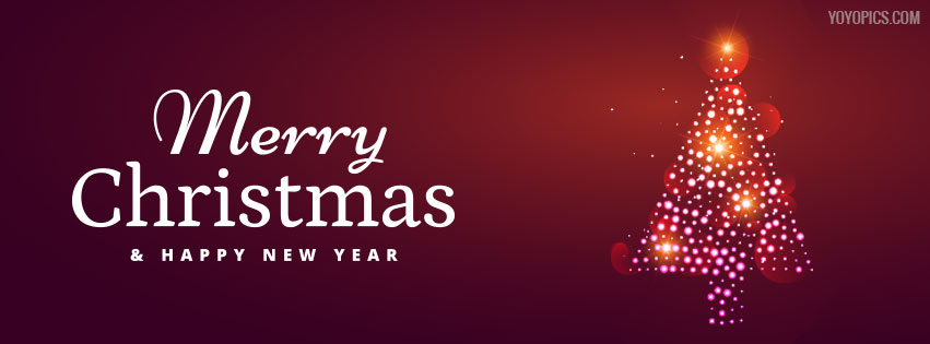 glowing-christmas-and new-year-wishes-cover-2017