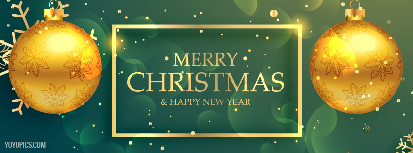 green-glossy-merry-christmas-and-happy-new-year-wishes-cover
