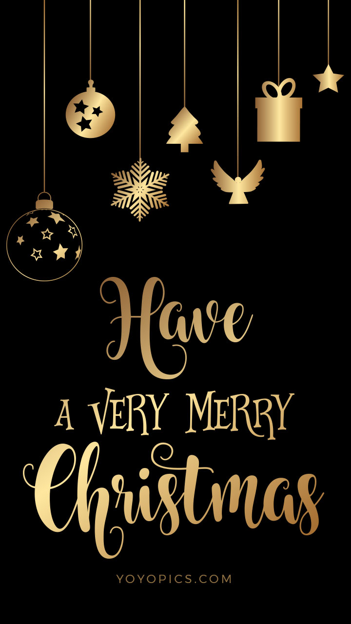 Merry Christmas | WhatsApp Instagram Wishes Story